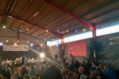 Dorffest-2016_IMG-20160613-WA0017