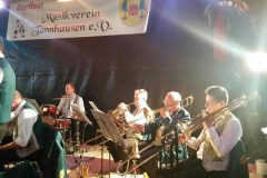 Dorffest-2016_IMG-20160613-WA0027