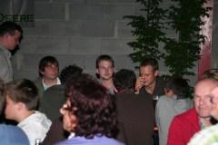 dorffest 2010 9
