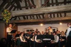 Musikverein-Tannnhausen-Fruehjahrskonzert-2015-4
