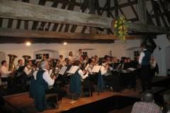 Musikverein-Tannnhausen-Fruehjahrskonzert-2015-5