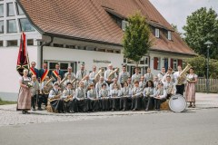 MV-Tannhausen-Gruppenfoto-ohne-Jacke-2018