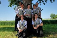 Musikverein-Tannhausen-Registerfotos-11