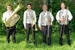 Musikverein-Tannhausen-Registerfotos-15