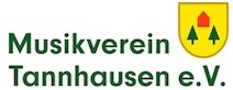 Musikverein Tannhausen